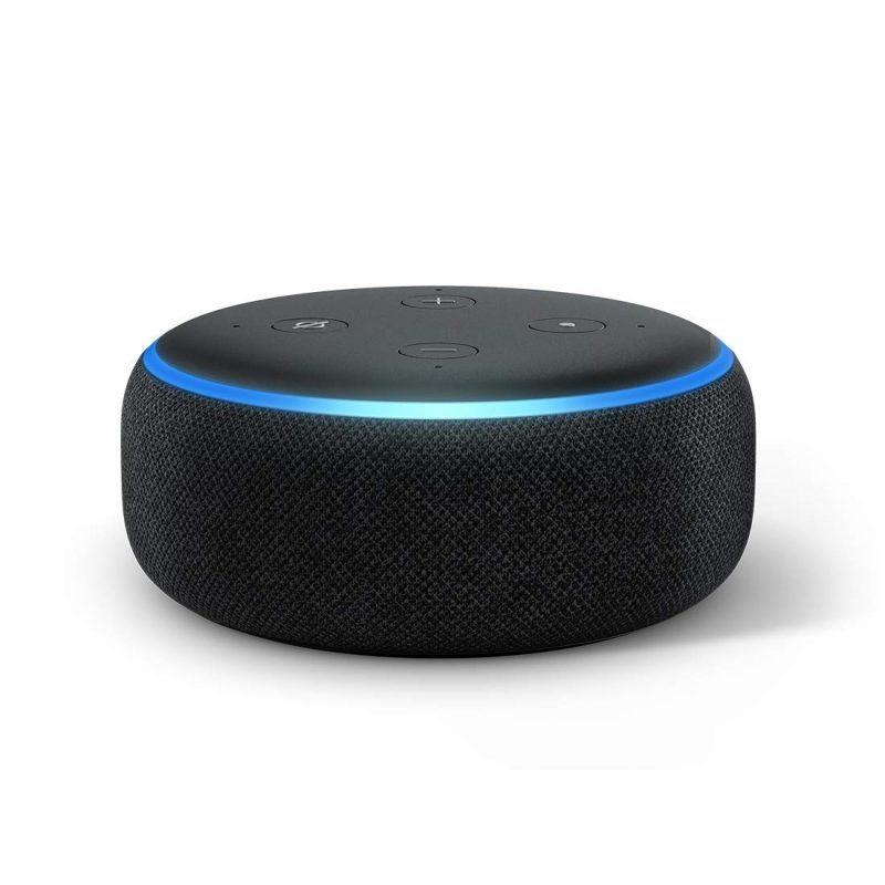 amazon-bluetooth-speaker
