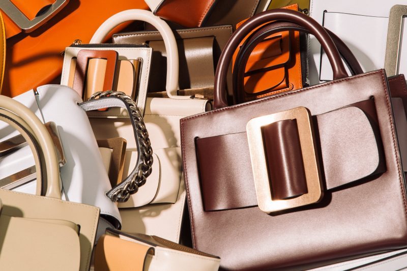 handbags-for-gifts